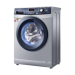 Washing Machines and Refrigerators Electronics Controller repairs