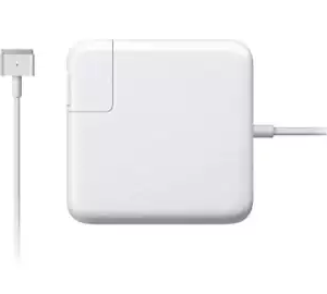 Replacement 60W T Tip MagSafe 2 Power Adapter Charger