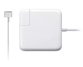 Replacement 85W T Tip MagSafe 2 Power Adapter Charger