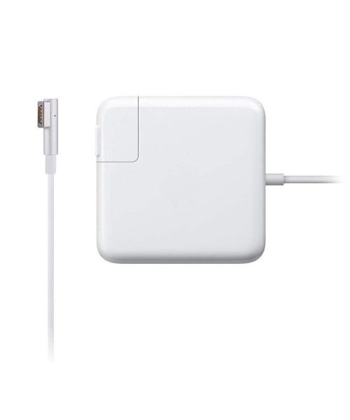 Replacement 85W L Tip MagSafe 1 Power Adapter Charger