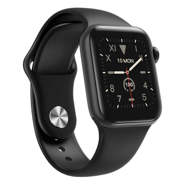Buy W58 Pro IWO 13 MAX Smart Watch Series 5 38/40MM in UK