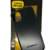 Buy OtterBox Black Symmetry Case Cover For iPhone 11 in UK