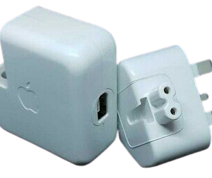 Genuine FireWire Power Adapter Charger For Apple iPod M8636G/C