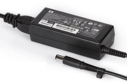 Buy Genuine 65W HP Compaq AC Power Adapter in the UK